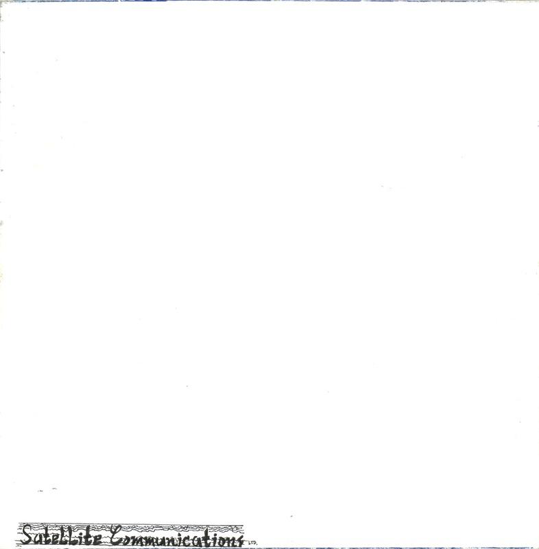 JR18_CA_CrispyAmbulanceHomemadeAlbumCoverBack.jpg