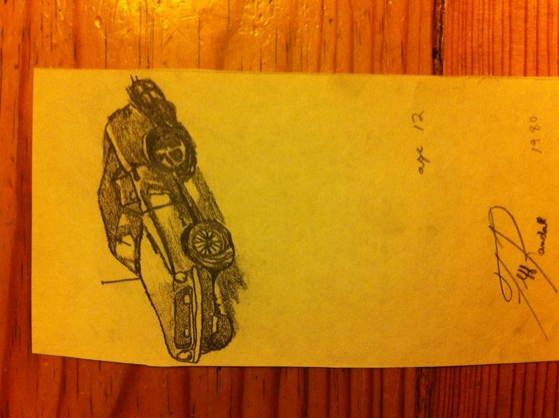 JR9_CA_MuscleCar.jpg