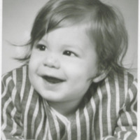 JR2_BabyPicture.jpg
