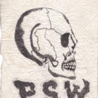 JR21_A_PSW.jpg