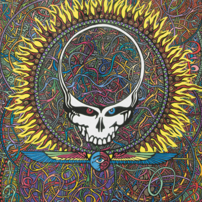 JR118_C_GratefulDeadPrezygotic.jpg